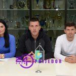 """Kup Republike Srpske: """"Rudari"""" čekaju Borac"""