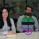 Juniori Rudar Prijedora gostuju u Travniku
