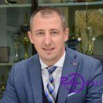 Milunović: Rudaru odblokiran račun, cilj je i dalje prvo mjesto