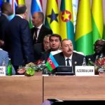 Dodik: Pokret nesvrstanih od velikog značaja za mir, bezbjednost i saradnju