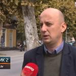 Milionska šteta od bespravne sječe i krađe šume u Srpskoj (VIDEO)