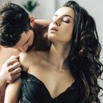 Jeste li dobar ljubavnik?: Ove stvari to pokazuju