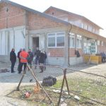 Raspisan tender za nastavak rekonstrukcije škole u Rasavcima