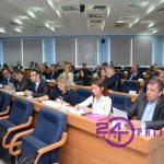 Klub odbornika SNSD-a traži smjenu direktorke Doma zdravlja u Prijedoru