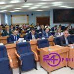 Prijedor: Okružni sud odbacio tužbu Vlade Srpske (VIDEO)