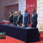 SNSD: Radojičić kandidat za gradonačelnika Banjaluke (VIDEO)