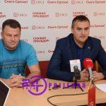Pavlović: Slijedi stav o inicijativama za osnivanje opština Kozarac i Omarska (VIDEO)