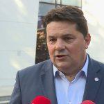 Stevandić: I zakoni i rokovi u sjenci Izetbegovićevih shvatanja o BiH