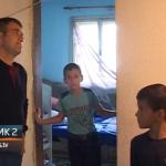 TOPAO I USLOVAN DOM PRIJE ZIME Premijer Srpske kupuje kuću samohranom ocu iz Šešlija
