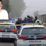 Određen pritvor Edvinu Avdiću koji se tereti za ubistvo djevojke