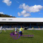 Juniori: Travnik – Rudar Prijedor 0:3 (0:0)