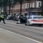 Ubijen vlasnik restorana u Amsterdamu, ranjen brat saradnika Luke Bojovića (VIDEO)