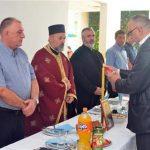 Udruženje za očuvanje tradicije proslavilo krsnu slavu Miholjdan