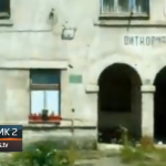 Ubistvo petočlane porodice Stojanović do danas nije potpuno rasvijetljeno (VIDEO)