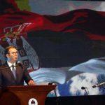 Vučić: Srpska lista odnijela najubjedljiviju pobjedu u svojoj istoriji