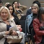 "Radionica ""Prevencija padova i život sa osteoporozom"" (VIDEO)"