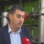 """Gradska """"Toplana"""" počela sezonu grijanja (VIDEO)"""