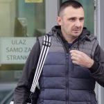 """PROŠIRENA ISTRAGA U AFERI """"VAR"""" Ide se do samog vrha Fudbalskog saveza BiH"""