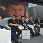 "Konferencija ""Prijedor invest 2019: Transformacija"" (FOTO i VIDEO)"