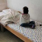 O UŽASNIM SLIKAMA IZ BiH BRUJI SVIJET Bolesna djeca leže vezana, a još niko nije odgovarao (FOTO, VIDEO)