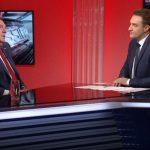 """""""DRAGO MI JE ŠTO IH JE TO IZNERVIRALO!"""" Dodik komentarisao skidanje postera na AUTO-PUTU"""