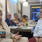 Vedar duh – recept za dugovječnost 90-ogodišnje Drenke iz Prijedora (VIDEO)
