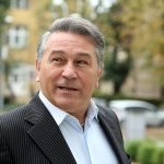 GUBITNIK DANA Halid Muslimović