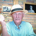 Bećković: Srpski narod na putu velikim silama jer i sam misli da je sila