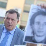 Tužilaštvo već trebalo da riješi slučaj stradanja Davida Dragičevića (VIDEO)