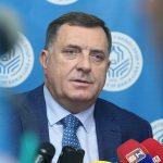 Miloradu Dodiku FTV treba da isplati 5.000 KM
