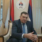Dodik na udaru SDS-a i SDA (VIDEO)