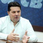 Stevandić: SDS nije željela da glasa ni za REHABILITACIJU svojih članova
