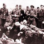 Amerikanci od Hrvata traže da podrže film o zločinima u Jasenovcu
