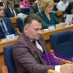 Andrija Vukotić: Gdje je novac predviđen za zapošljavanje prijedorskih Roma? (VIDEO)