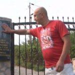 Tragična smrt Petra (7) i Pavla (5): Stric Srbin ih sahranio, sugrađanin Anis im podigao spomen