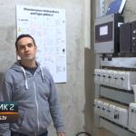 Novčani podsticaj, od 57. 000 KM za porodicu Babić iz Rasavaca kod Prijedora (VIDEO)