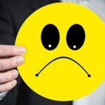 Nestabilno vrijeme uzrokovaće tegobe kod osjetljivih osoba