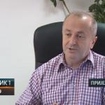 Prijedorski Centar za socijalni rad uvodi elektronsku obradu zahtjeva (VIDEO)