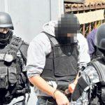 "Čaba Der na mjestu zločina: ""Nasmijani ubica"" pokazao gdje je sakrio pištolj"