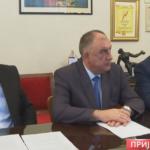 """Iduće sedmice sastanak Đakovića sa predstavnicima """"Voda Srpske"""" (VIDEO)"""