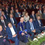 Ni Dodik ni njegovo obezbjeđenje nije učestvovalo u incidentu