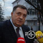 Prijedorski SNSD-e biće razmatran u razgovorima o formiranju Savjeta ministara
