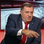 U ovom času 10 država spremno da prizna samostalnost Srpske (VIDEO)