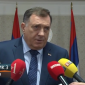 Narodna skupština odlučna da vrati otete nadležnosti (VIDEO)