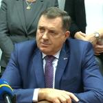 Dodik: Popunom komisija biće osujećene namjere SDS i PDP (VIDEO)