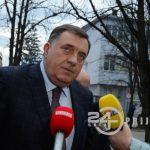 Prijedorski SNSD ima mlade kadrove čije vrijeme tek dolazi (FOTO i VIDEO)
