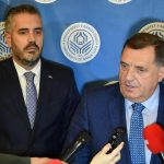 Dodik: Moguća iznenađenja od Šarovića i ostalih u vezi sa NATO-om (VIDEO)