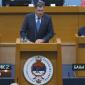 Odluke OHR-a podložne preispitivanju (VIDEO)