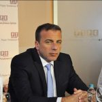 Milinović: Performansima pokušavaju da prikupe koji politički poen