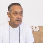 Goranu Mrkalju potrebna pomoć za transplantaciju bubrega i pankreasa (FOTO i VIDEO))